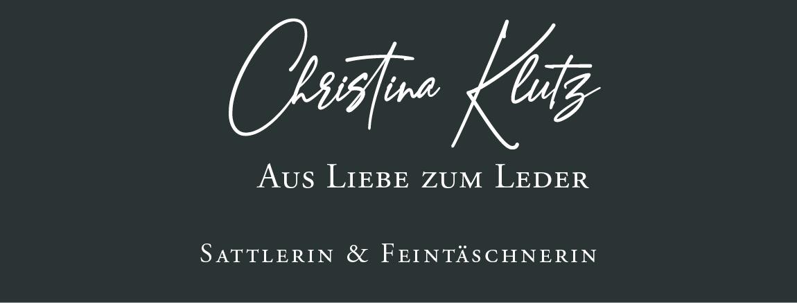 """Neugründung """"Christina Klutz"""" in Blindenmarkt"""